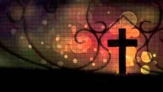 getlinkyoutube.com-Jordan Worship Background Loop [HD]
