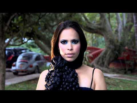 Salmo 9 - Jennifer Salinas [Letras]