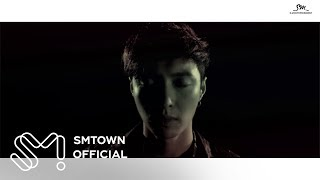getlinkyoutube.com-[STATION] LAY 레이_ 独角戏 (Monodrama)_Music Video