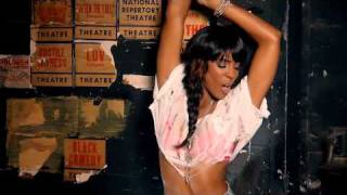 getlinkyoutube.com-Alex Gaudino Feat. Kelly Rowland - What A Feeling (Official Video)