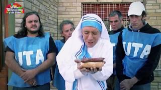 getlinkyoutube.com-Sor Teresa de la UTA - Peter Capusotto y sus videos - Temporada 10