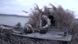 getlinkyoutube.com-The Duck Hunters Organization