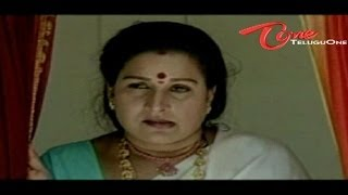 getlinkyoutube.com-Aunty Illegal Affair With Neighbour Young Boy