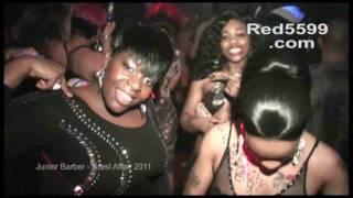 Breast Affair 2011 Main