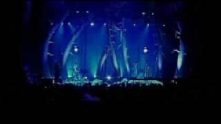 getlinkyoutube.com-Erasure -Blue Savannah