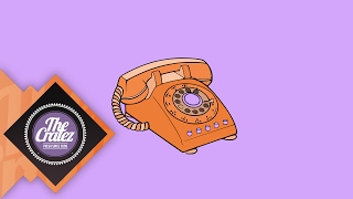 "Young Thug Type Beat ""Cellphone"" 