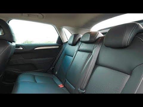 Снятие заднего сиденья и спинки ... C4 Sedan фотоотчёт