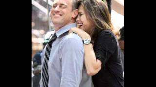 getlinkyoutube.com-Mariska Hargitay_Chris Meloni_Just The Way You Are
