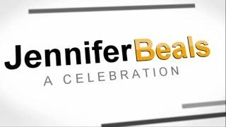 getlinkyoutube.com-Jennifer Beals: A Celebration
