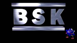 getlinkyoutube.com-BSK THX Intro