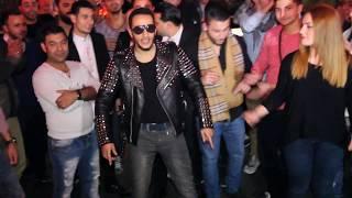 Ernim Ibrahimi Denisa 2015 ft. MC Xhedo & SeroSound (Official Video)