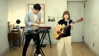 getlinkyoutube.com-もんだいガール/きゃりーぱみゅぱみゅ(Cover)