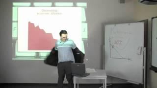 getlinkyoutube.com-Business Presentation fail