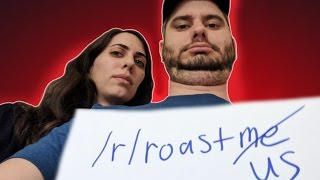 getlinkyoutube.com-h3h3productions Reacts to Mean Comments on Reddit