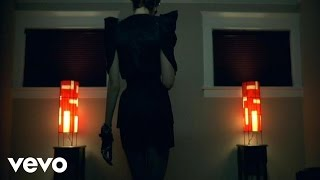 getlinkyoutube.com-She Wants Revenge - Written In Blood