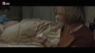 getlinkyoutube.com-Sandra Hüller im Film
