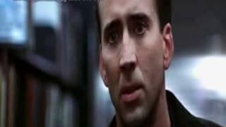 getlinkyoutube.com-عمرو دياب بعد الليالى جامده جدااااااا