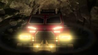 getlinkyoutube.com-TFP: Optimus Prime Has Returned : This Will Most Certainly Do