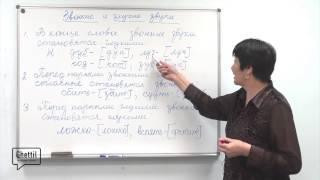 getlinkyoutube.com-Орус тили онлайн сабагы No 3