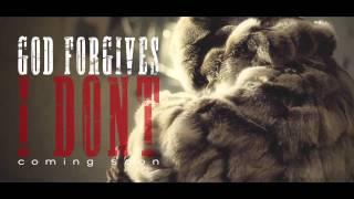 Rick Ross - Mmg Untouchable (trailer)