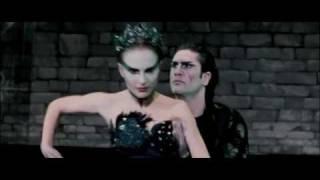 getlinkyoutube.com-Black Swan