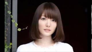 getlinkyoutube.com-【花澤香菜】私ってドM!?「パンツが美味しい」と歌いながら口に入れるものを写真に撮ってお姉さんに送る変態なザーサン