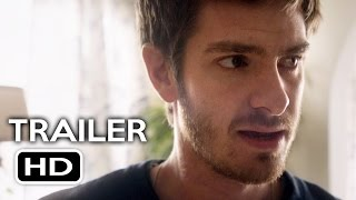 getlinkyoutube.com-99 Homes Trailer (2015) Andrew Garfield Thriller Movie HD