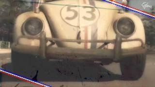 getlinkyoutube.com-~ Herbie is Reloaded