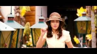 getlinkyoutube.com-Badrinath [2011] Chiranjeeva Chiranjeeva HD Telugu Song