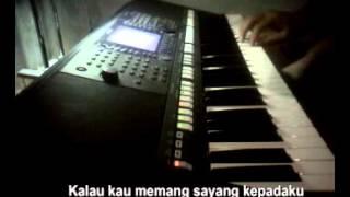 getlinkyoutube.com-Kuingin Rita Sugiarto Karaoke Yamaha PSR S750
