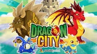 getlinkyoutube.com-Hack dragon city (lylyshop)
