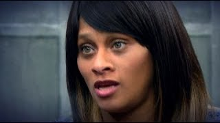 Mother Accused Of Sex With Her Son(The Steve Wilkos Show)