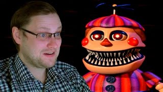 Five Nights at Freddy's 4 ► Halloween Edition