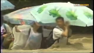 getlinkyoutube.com-1999.8.14 玄倉川水難事故