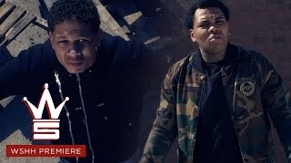 "getlinkyoutube.com-Lil Bibby ""We Are Strong"" feat. Kevin Gates (WSHH Exclusive - Official Music Video)"