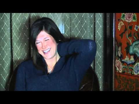 Amy Shares her Journey to Fertility