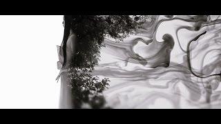 getlinkyoutube.com-【MV】 MYTH&ROID - Paradisus-Paradoxum(OFFICIAL)