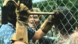 getlinkyoutube.com-The Walking Dead- All Deaths season 1-5 [SPOILER]