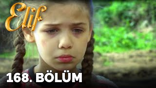 getlinkyoutube.com-Elif - 168.Bölüm (HD)