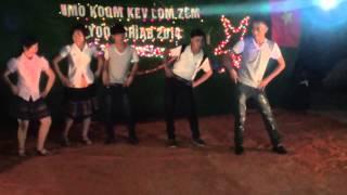 getlinkyoutube.com-nkauj hmoob hmoob song ma 2014 2015 khua hom ht sm
