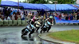 getlinkyoutube.com-Tổng hợp kết quả đua xe 125cc - 135cc toàn quốc lần 5 tại Bình Phước