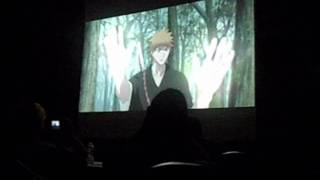 getlinkyoutube.com-JYB Commentating on Bleach Movie 2 [Part 1]