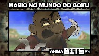 getlinkyoutube.com-MARIO NO MUNDO DO GOKU