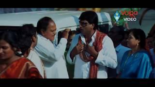 Rudramadevi Anushka Scene..