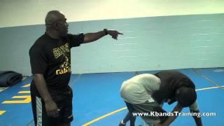 getlinkyoutube.com-How to Spladle | Wrestling Moves