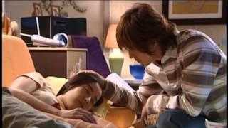 getlinkyoutube.com-Silence 深情密码 Episode 28 (HD) Taiwanese Drama
