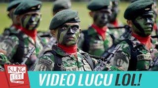 getlinkyoutube.com-Nasib Maling Yang Ditangkap TNI