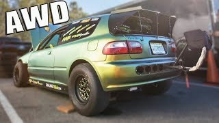 They-Built-an-ALL-WHEEL-DRIVE-1300hp-Civic width=
