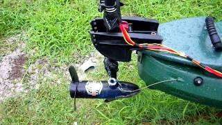 getlinkyoutube.com-jerry rig kayak motor