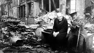getlinkyoutube.com-Germany after the War, 1945-49